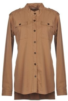 Twin-Set SCEE by TWINSET Shirt
