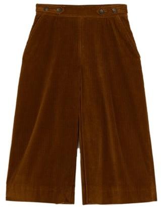 Vanessa Bruno Polo trousers