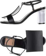 Kalliste Sandals - Item 11358787