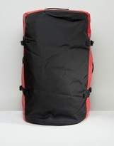 The North Face Base Camp Duffle Bag S Red