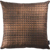 Kirkby Design by Romo Eley Kishimoto Collection Moonlit Pyramid Cushion