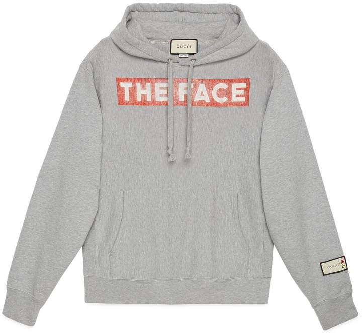 4d021c52b Gucci Men's Sweatshirts - ShopStyle