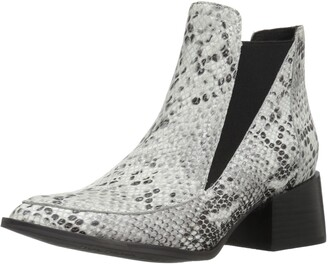 Sol Sana Women's Rico Boot Ankle Bootie