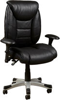 Asstd National Brand Sealy Posturepedic Memory Foam Office Chair