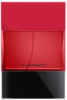 M·A·C MAC Shadescents Ruby Woo Eau de Parfum