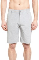 Rip Curl Men's Mirage Detour Boardwalk Hybrid Shorts
