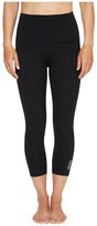 Lorna Jane Sammie Core 7/8 Tights Women's Casual Pants