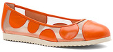 French Sole Women's Retro