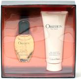Calvin Klein Obsession 1-Oz. Fragrance Set - Men