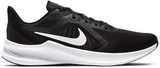Nike Downshifter Lightweight Athletic Sneaker