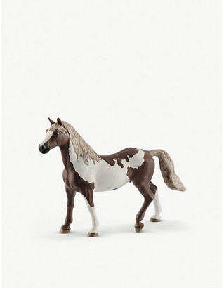 Selfridges Paint horse gelding toy figure 16cm