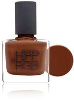 HIPPxRGB Nail Tint - T4