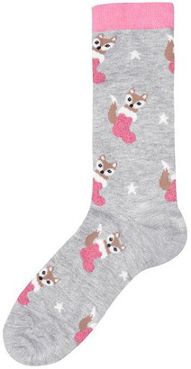 totes Bauble Socks