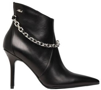Karl Lagerfeld Paris Ankle boots