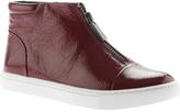 Kenneth Cole New York Women's Kayla Sneaker