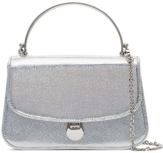 BIENEN-DAVIS mini Sabi crossbody bag
