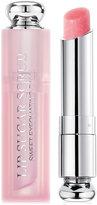 Christian Dior Lip Sugar Scrub Sweet Exfoliating Balm