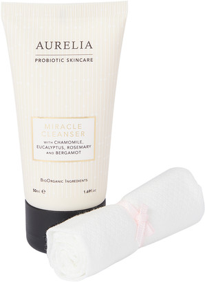 Aurelia Probiotic Skincare Miracle Cleanser Miracle Cleanser