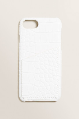 Seed Heritage iPhone Case 6/7/8