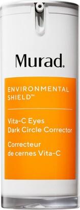 Murad Vita-C Eyes Dark Circle Corrector (15ml)
