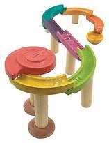 Plan Toys Marble Run Building Game