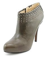 Enzo Angiolini Yasim Women's Heels.