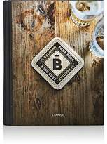 National Book Network The Belgian Beer Book