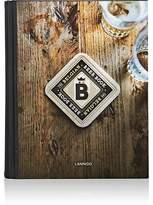National Book Network The Belgian Beer Book