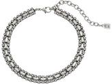 Dannijo JIHAN Choker Necklace Necklace