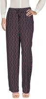 Alysi Casual pants - Item 36943764