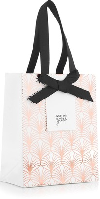 Buckley London Notting Hill Earring Pendant and Bracelet Jewellery Gift Set with FREE Gift Bag
