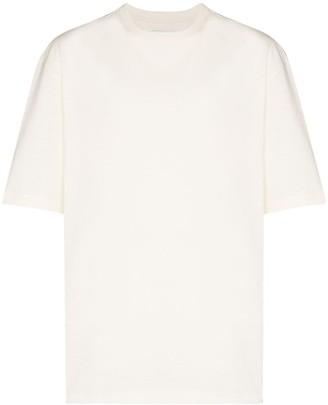 Bottega Veneta oversized T-shirt