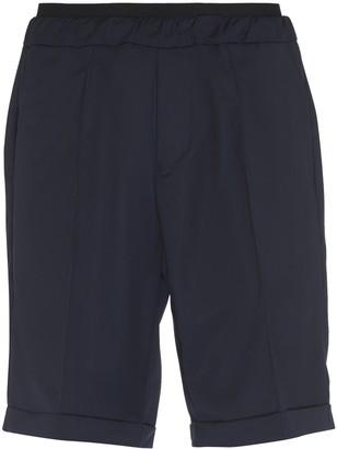 Gazzarrini Shorts