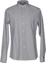 Paul & Joe Shirts - Item 38643580