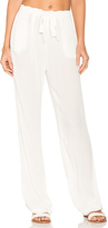 Sam&lavi Fifi Pant in White. - size M (also in )