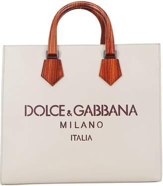 Dolce & Gabbana Tote Bag