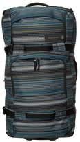 Dakine Split Roller 110l Womens Travel Bag