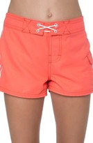 O'Neill Girl's Cowell Board Shorts