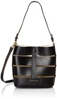Tommy Hilfiger Norah Bucket Bag