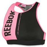 Reebok Girl's Essential Bra