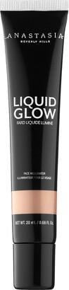 Anastasia Beverly Hills Liquid Glow Highlighter