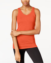 Soybu Lola Convertible-Neck Tank Top