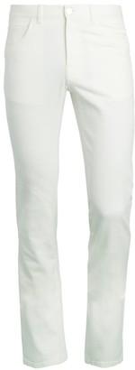 Brioni Slim-Fit Jeans