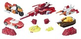 Transformers Battle Action Role Play Figure