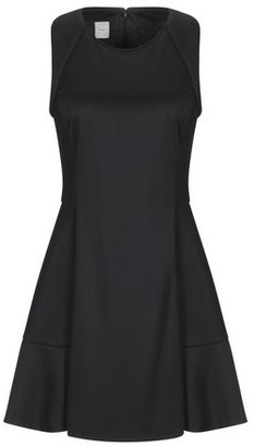 Pinko Short dress