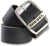 Diesel BRUAC Belts
