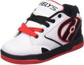 Heelys Propel 2.0 Sneaker (Little Kid/Big Kid)