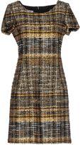 Oscar de la Renta Short dresses - Item 34733900