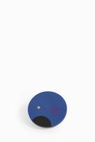 Valextra Multi Circle Magnet