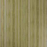 Osborne & Little - Intarsia Vinyls Collection - Flitter Wallpaper - W676306